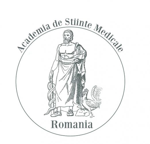 Academia de Științe Medicale