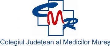 Colegiul Județean al Medicilor Mureș