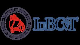 iubcvt-logo